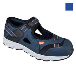 Sandale Tay de protectie Portwest S1P Compozit Portwest FT37