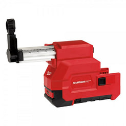 Aspirator Milwaukee M18-28 CPDEX-0